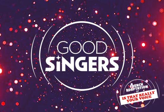 Good Singers