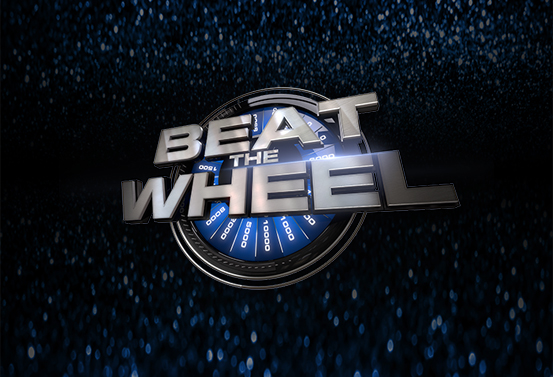 Beat The Wheel