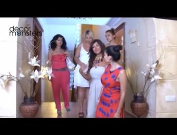 Trailer (Turkey)