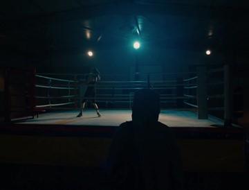 Trailer (ES Dub)