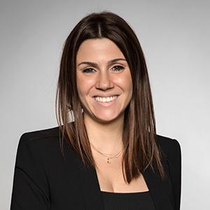 Lara Konfino