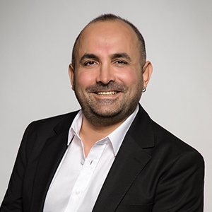 Murat Çilek
